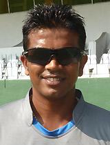 Sajeewa Weerakoon