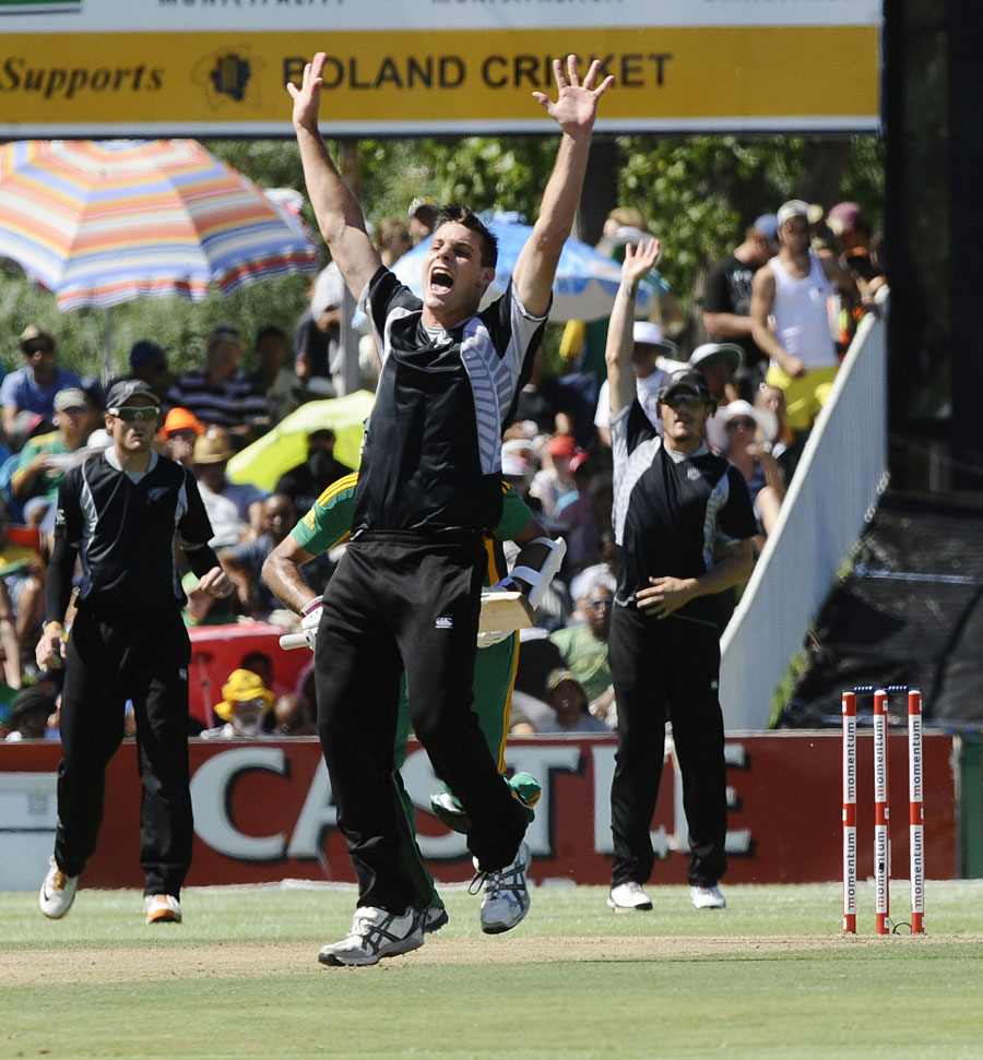 153585 - Franklin steers NZ to unlikely win