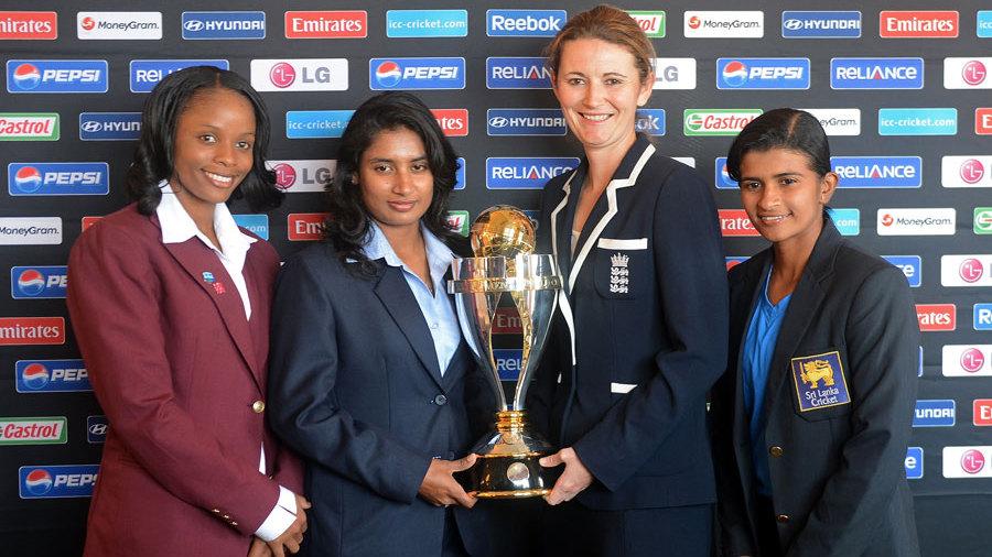 West Indies 2013 Team Jan 27 2013 West Indies