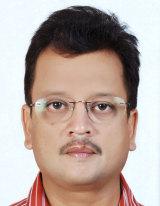 Rajesh Madhukar Deshpande