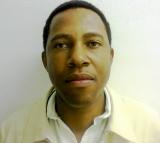 Vusumuzi Mbanjwa Moyo