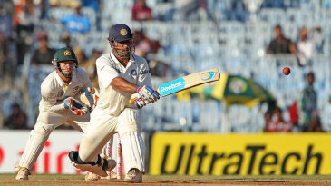 MS Dhoni played his share of cheeky shots on his way to 200