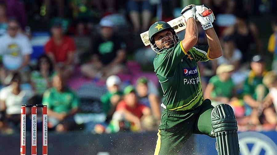 South Africa vs Pakistan 4th ODI Preview – 21st Mar