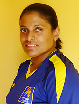 Galhenage Randika Chandimali Samanthi