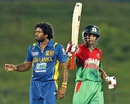 Bangladesh vs Sri Lanka Cricket 2013 Highlights, Bangladesh vs Srl Highlights 2013 videos online,