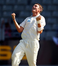 Boult's six puts New Zealand in command