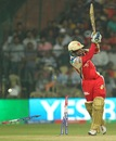RCB open season with a narrow win