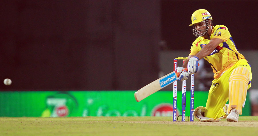 Csk Logo Hd Wallpapers P Ms Dhoni Drills One Square Photo Indian