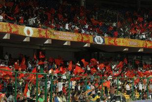 Blogs Chinnaswamy Stadium S Ticket Mystery Cricket Blogs Espncricinfo