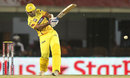 M Vijay hits to the leg side, Kings XI Punjab v Chennai Super Kings, IPL, Mohali, April 10, 2013
