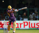 Yusuf Pathan hits out
