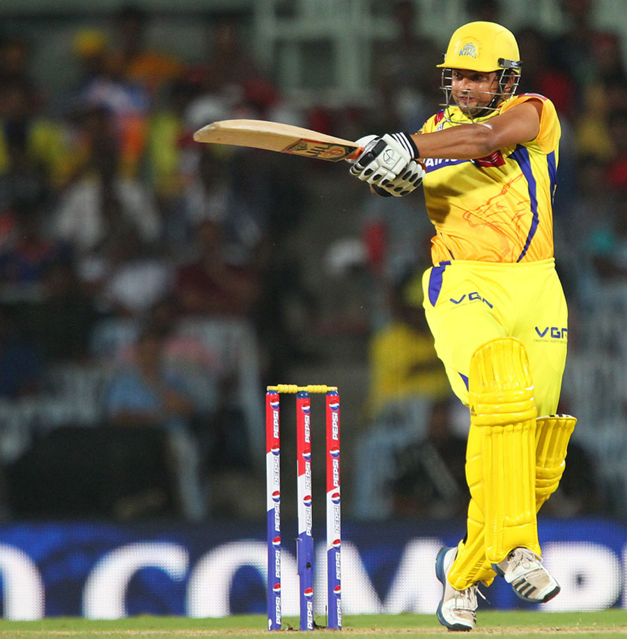Chennai Super Kings vs Pune Warriors Cricket IPL 2013 Full Scorecard CricketScores/CSK vs PW  match result 2013