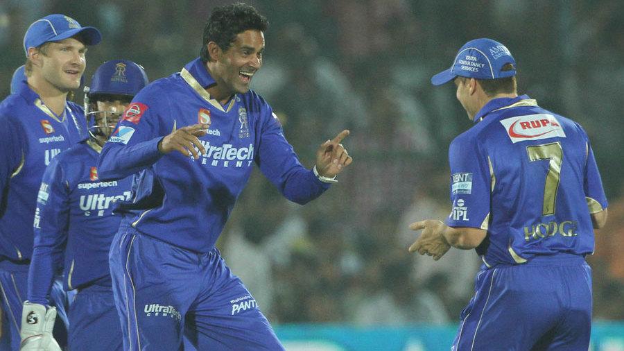 Qualifier 2: Mumbai Indians vs Rajasthan Royals IPL Highlights – 2013