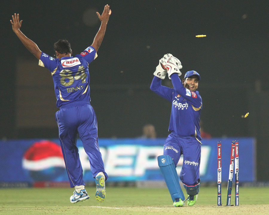 Mumbai Indians vs Rajasthan Royals IPL 2013 Full Scorecard Cricket Scores/MI vs RR  match result 2013