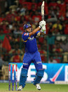 Rahul Dravid top scored for Royals with 35