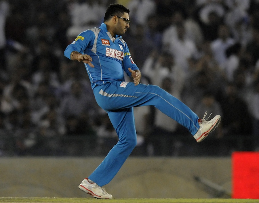 Pune Warriors vs Royal Challengers Bangalore IPL 2013 Preview – 2nd May