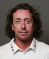 Ryan Jay Sidebottom