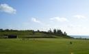Lord's, St David's Cricket Club Ground, Bermuda