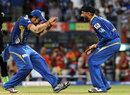 Mumbai Indians vs Kings XI Punjab Cricket IPL 2013 Full Scorecard, RCB vs CSK Cricket Scores IPL 6