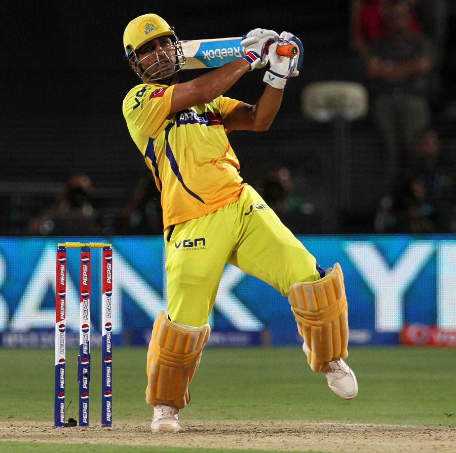 Dhoni Csk Wallpapers For Windows 7 IPL Draft - Snake Draf...
