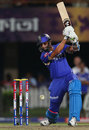Rahul Dravid blitzes through cover