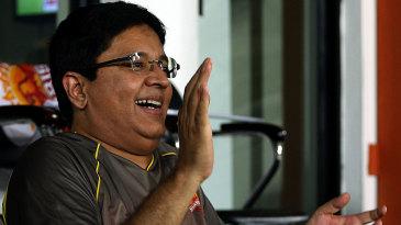 Cricket Photos | Indian Premier League | ESPN Cricinfo