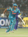 Rahane, Binny set up crucial win for Royals