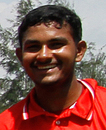 Amnadeep Singh