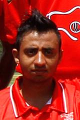Furqan Tahir