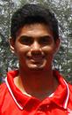Suhaib Ahmad