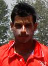 Sunny Bhimsaria