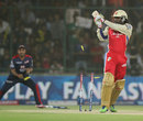 Kohli, Unadkat set up important win for RCB