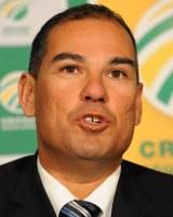 Russell Craig Domingo
