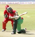 Bangladesh level series with big win