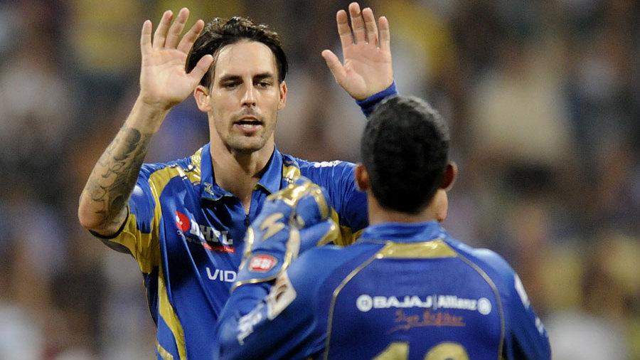 Match 66: Mumbai Indians vs Rajasthan Royals Highlights – 15th May