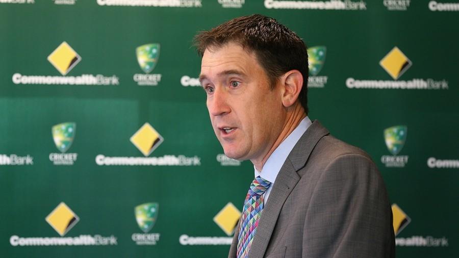 Ground-breaking remuneration proposals for Australian cricketers