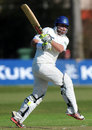 Michael Yardy pulls, Lancashire v Sussex, County Championship, Division One, Aigburth, 1st day, April, 12, 2012
