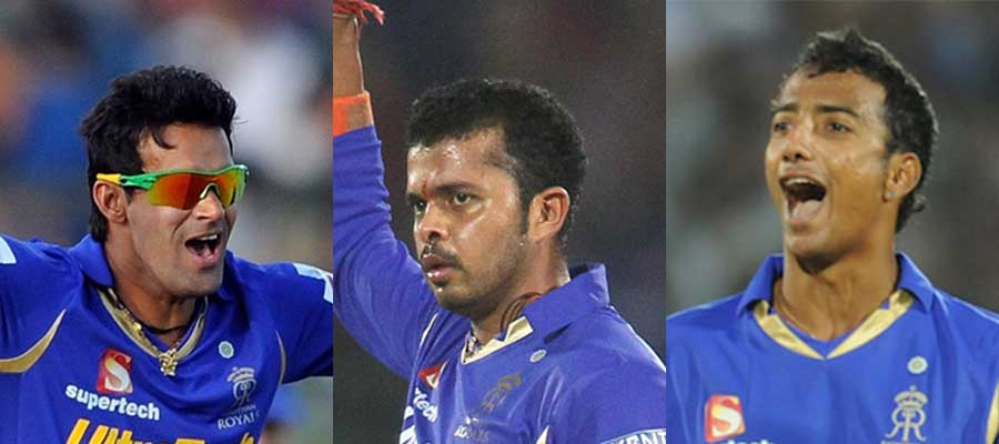 Anurag Thakur Asks Officials To Open Envelope Containing Names Of 13 Spot-Fixing Accused 7