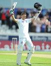 England vs New Zealand 2nd Test Day 2 Full Scorecard 2013 Cricket Scores/Eng vs NZ match result