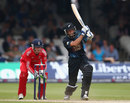 England vs New Zealand Livescore 2nd ODI 2013, Eng vs NZ 2nd ODI Scores,