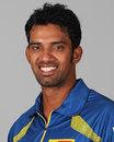 Sri Lanka Team Squad player list