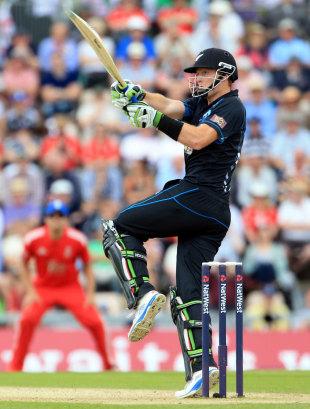 New zealand england cricket webcam remarkable, rather