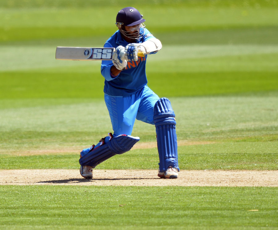 India vs South Africa Champions Trophy Preview – 6th June