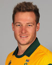 South Africa Team Squad player list