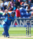 India vs West Indies ICC Champions Trophy 2013 Livescore, IND vs WI Scores,