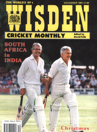 cricket and politics dbq In the modern era, sport and politics are often interlinked with political figures attaching themselves to sporting achievements in an attempt to.