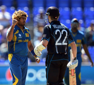 159175.5 England vs Sri Lanka Live Streaming, Champion Trophy   13 June 2013