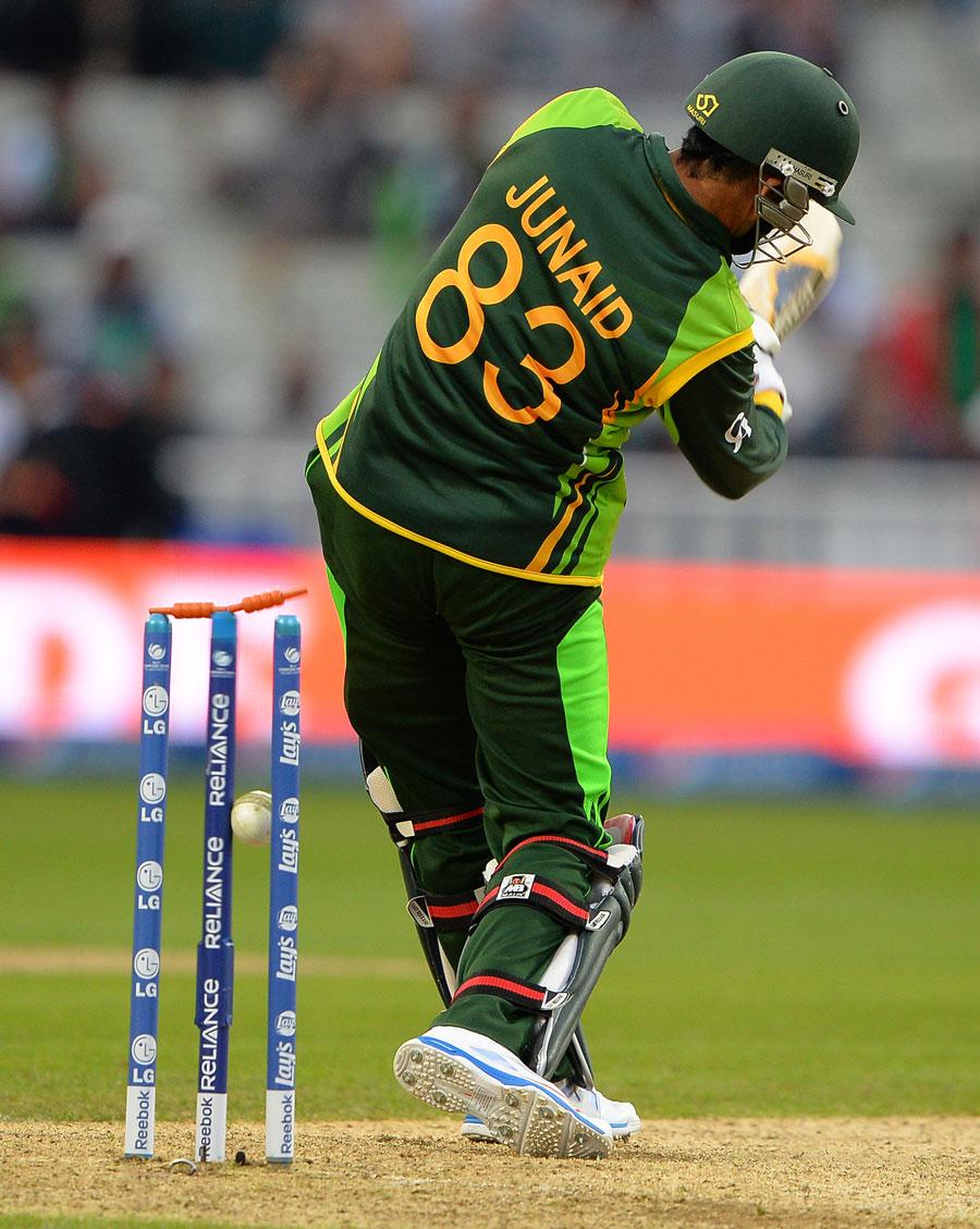 Cricket Photos | Australia v New Zealand | ESPNcricinfo com
