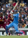 India vs West Indies ICC Champions Trophy 2013 scorecard, PAK vs SA ICC result