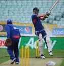 England vs Sri Lanka ICC Champions Trophy 2013 Livescore, ENG vs SL live streaming,